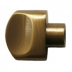 bronze[1]