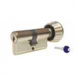 large_ep-knob-cylinders_1_1_1[1]